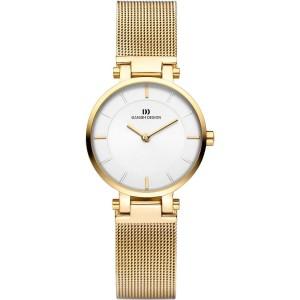 Женские часы Danish Design IV05Q1089 (67897)