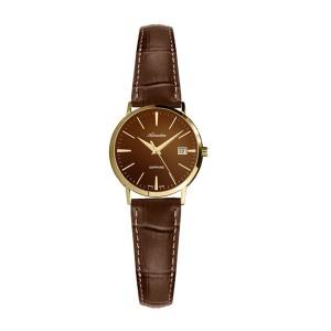 Женские часы Adriatica 3143.121GQ (69915)