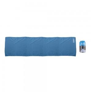 Охлаждающее полотенце ROMIX Синее (RH20-1.2BL)