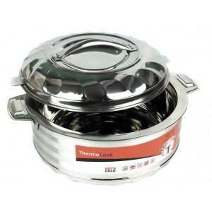 Термо-кастрюля TOiTO Hot&Cold 2.5 л (TT-TER3_psg)