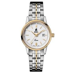 Женские часы Ernest Borel LB-5620-4621 (54498)