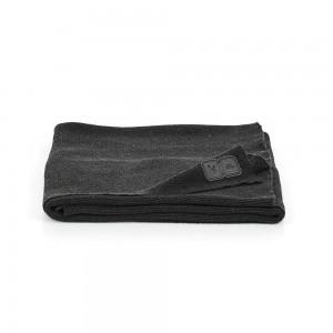 Одеяло для коляски Abc Design Черный (436417682)