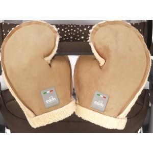 Перчатки для коляски Сam GuantiART055/B (316315337)