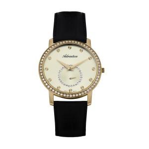 Женские часы Adriatica 1262.1241QZ (63563)