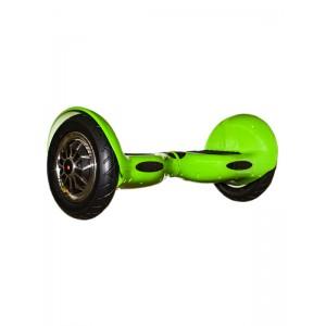 Гироборд Smart Balance 10 Зеленый (+Mobile APP +Balance)