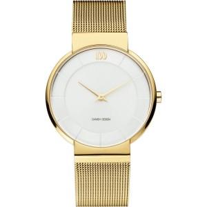 Женские часы Danish Design IV05Q1195 (67348)