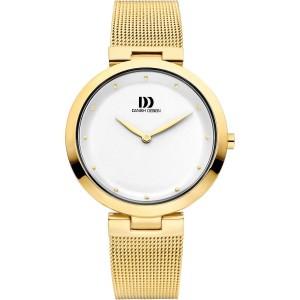 Женские часы Danish Design IV05Q1163 (67911)