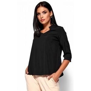 Блуза KARREE Малибу L Черный (KAR-BL00016)