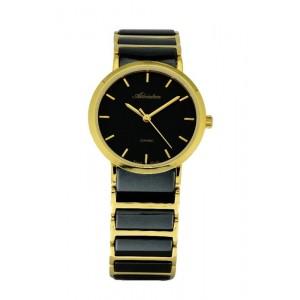 Женские часы Adriatica 3155.F114Q (63145)