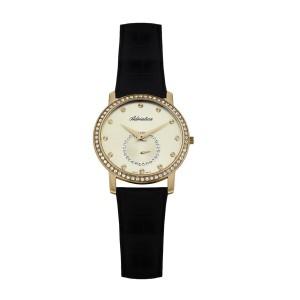 Женские часы Adriatica 3162.1241QZ (63564)