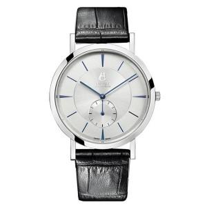 Женские часы Ernest Borel GS-850N-23571BK (62401)