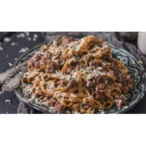 Італійський ресторан Pesto Cafe - найкраще місце для проведення дозвілля