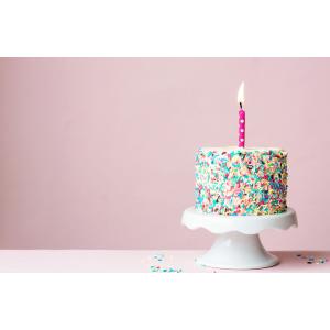Корисні подарунки дівчині на день народження
