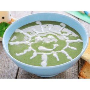Суп каллалу