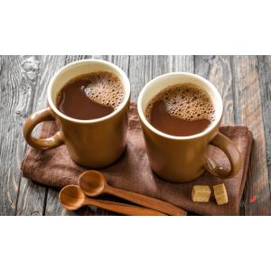 Ароматный и бодрящий кофе: плюсы и минусы любимого напитка