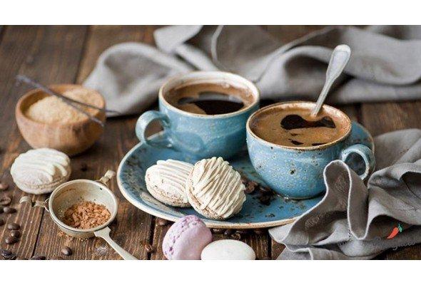 Все, что вам нужно знать о растворимом кофе
