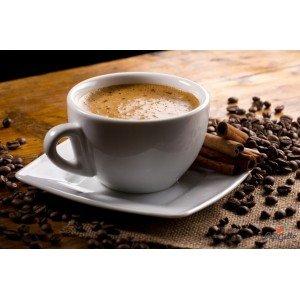 Кава еспресо – кавовий король