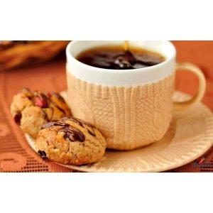 «Віденська кава» – дар із серця Львова