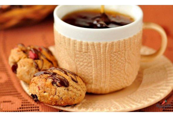 «Віденська кава» — дар из сердца Львова