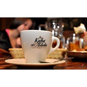 «Кава зі Львова» — история одного кофе