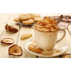 Кофе по-венски. Как Европа научилась кофе пить