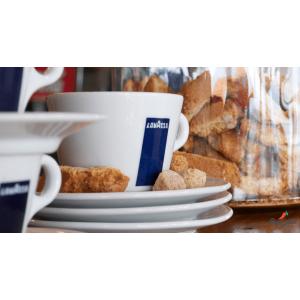 Lavazza – історія, традиції та секрети кави
