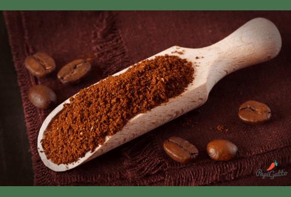 Мелена кава – секрети правильного вибору