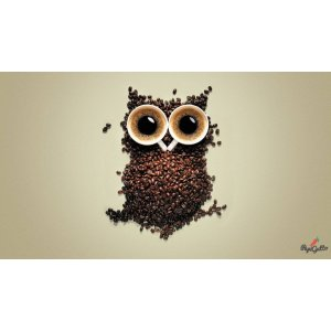 Все о вреде и пользе кофе