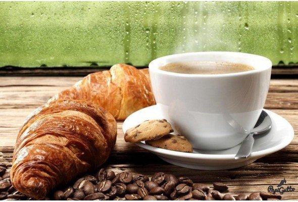 Как приготовить вкусный кофе? Топ-10 секретов