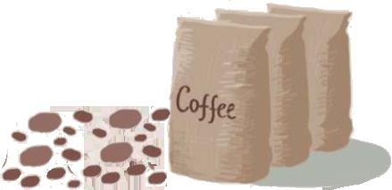 Кофейная дорожка 20