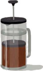 Кофейная дорожка 25