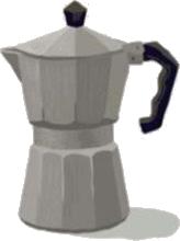 Кофейная дорожка 29
