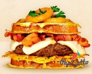 13-unikalnyh-amerikanskih-burgerov_7