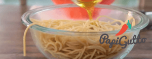 Неймовірний рецепт спагеті, який вас здивує 2