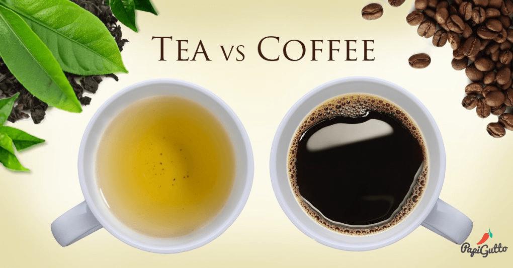 tea_vs_coffee