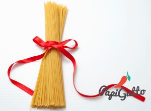 """Паста """"Болоньєзе"""": секрети приготування кулінарного шедевра 5"""