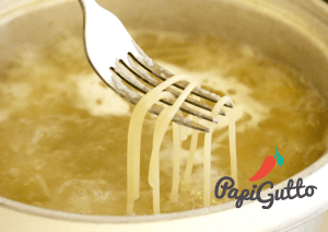 Секреты правильного приготовления спагетти 4