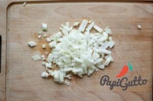 """Паста """"Болоньєзе"""": секрети приготування кулінарного шедевра 1"""