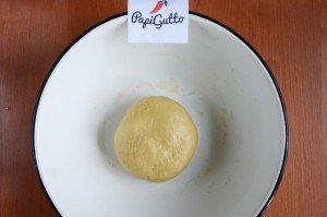 Тертый пирог 7