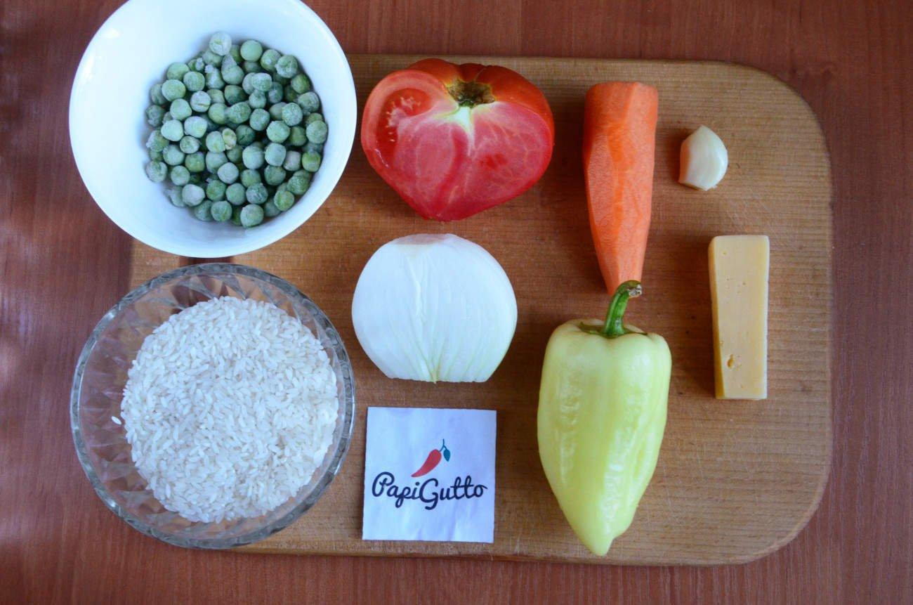Готовим панкейки рецепт с фото