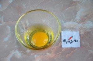 Яйца пашот 2