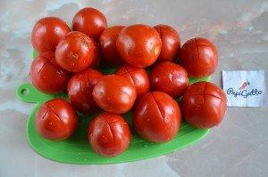 Домашний кетчуп 2