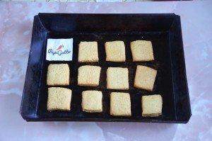 Песочное печенье 10