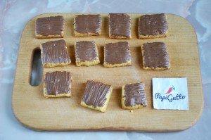 Песочное печенье 12
