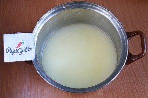 Грибной крем-суп 8