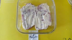 Мясо по-французски 6