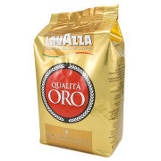 1034_Lavazza_Qualita_Oro