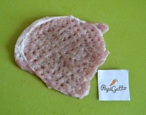 Ескалоп зі свинини 2