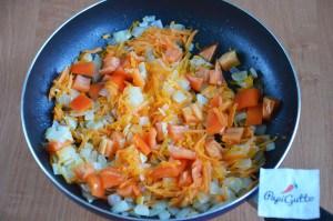 Суп со шпинатом 5
