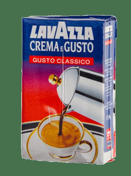 gusto-classico_250